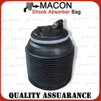 international air bag jack lift for TOYOTA 4808035011