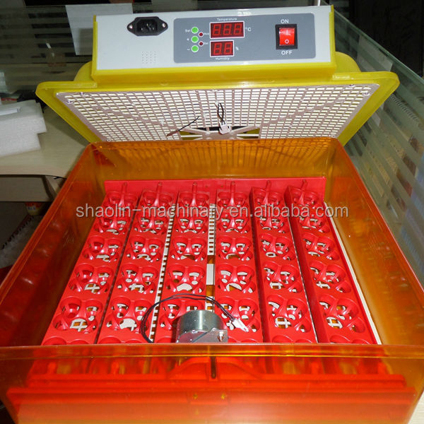 Высокое качество птицы яйцо инкубатор с самым лучшим обслуживанием