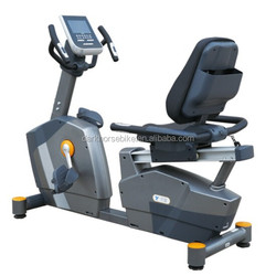 used gym equipment for sale, multi gym exercise equipment
