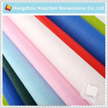 2015 Zhejiang Factory PP Nonwoven Indonesia Textile Industry