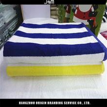 Hot sale customized design summer printed round beach towel turkey