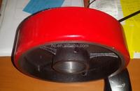 Hangcha Electric Forklift PU/nylon Wheel
