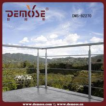 stainless steel euro fence lowes
