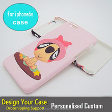 easy handle cheap mobile cases used display accessories for iphone 6 6s plus