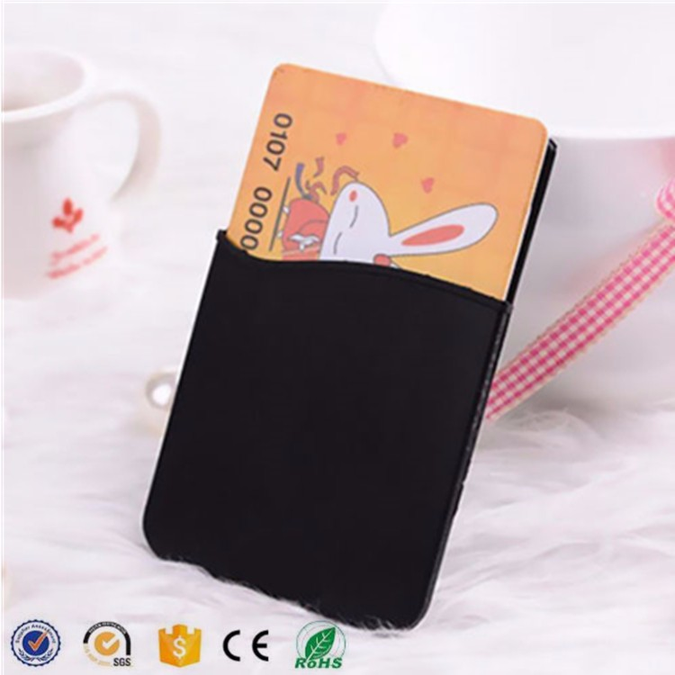 silicone card holder (1).jpg