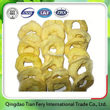 China Supplier Selling Dried Fruit