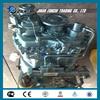 /p-detail/nueva-caja-de-cambios-de-camiones-HOWO-parte-Transmisi%C3%B3n-300003634216.html