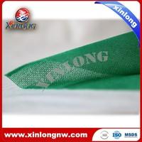 2015 NEW Mesh Spunlace Nonwoven Fabric /viscose polyester nonwoven spunlace fabric