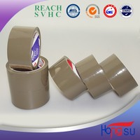 hs code for bopp tape bopp packaging tape