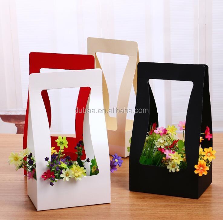 flower packaging.jpg
