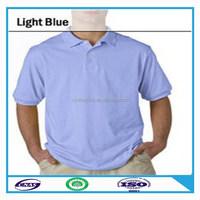 bright beautiful soft 60 cotton 40 polyester t shirts