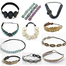 Professional Factory Wholesale Kinds Of Hair Accessories For Women And Kids