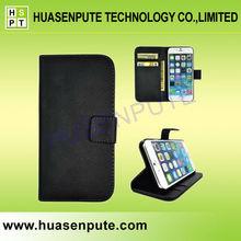 China Alibaba Mobile Phone Leather Case, Leather Phone Case/