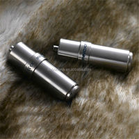Stainless Steel Bottle Innokin Ucan products imported to USA Innokin