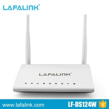Good quality 300Mbps Wireless N ADSL2/2+ Modem Router Modem ADSL