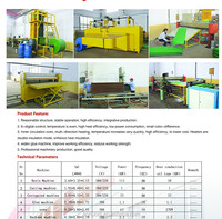poultry house use industrial cooling pad