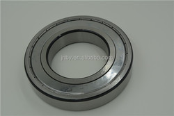 Deep groove ball bearing 6008/Z3 good quality used car sale ball bearing