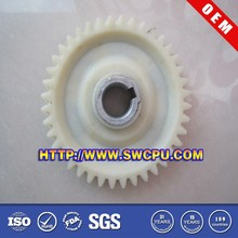 Cheap factory cog wheel