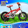 2015 child toy latest design styles baby toy/kid toy alibaba in russian