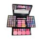 2015 professiona multi color cosmetics set/makeup set/makeup kit