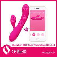 top medical standard vibrator Everybody life Fully auto instruction sex toy for female