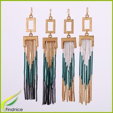 Best Imports Wholesale Jewelry Latest Design Cheap Earrings Made In China