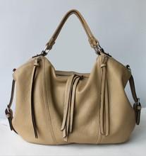 Korean New Style Ladies Handbags,Cheap Designer Handbags,Genuine Leather Handbags