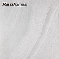 600*600mm rustic porcelain cement tile