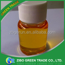 Low temperture cellulase enzyme , used in bio polishing process of cotton, cotton/polyester blend and other fiber fibracs