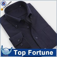 Customized wholesale beige linen shirts