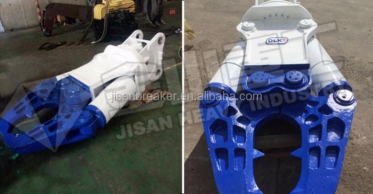 hydraulic-crusher02.jpg