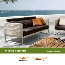 Professional excellent cheap furniture with high quality