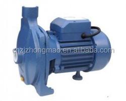 CPM158-1 series water pump home depot