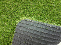 high quality Evergreen artificial landscape grass synthetic grass for outdoor