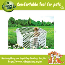PP Comfortable Dog Fence