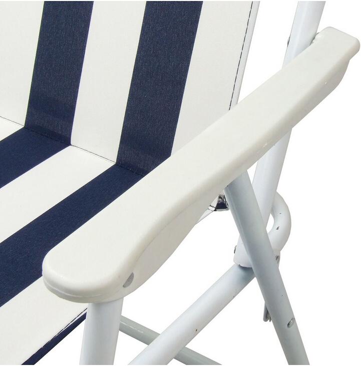 Jardin chine gros toile chaise pliante toile fauteuil for Toile pour chaise de jardin