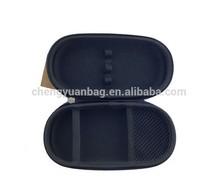 best selling cute electronic cigarette case
