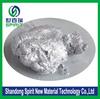 National paints msds color pigment decorative paint Aluminum Paste SPN152