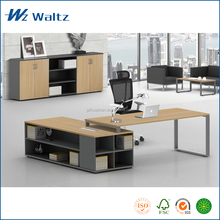2015 high end Modern executive office table design