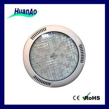 07 led swimming pool lighting wall mounted led swimming pool lights