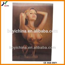 xxxl fotos sexy 3d quente 3d fotos