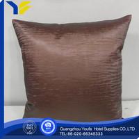 waterproof Guangzhou patchwork hospital bed cushion