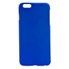 China supplier cheap mobile phone case for iphone 6