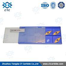 Zhuzhou insert index type with low price