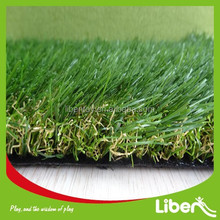 UV resistance decorative artificial grass for gardens landscaping