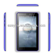 Android 4.2 os 7 mid 702 tablet pc