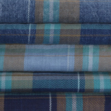 Good Quality! 100 cotton denim fabric ,China Supplier