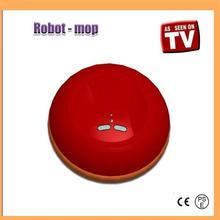 as seen on tv new product robot vacuum cleaner robot mop