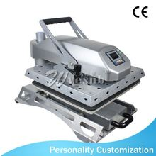 Best Industrial Wholesale Prices High Quality Digital Dye Sublimation 3D T-Shirt Printing Machine