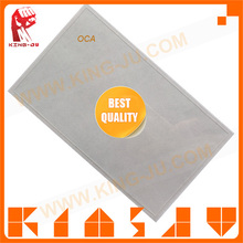 12 Months Guarantee Discount !! optical optically clear adhesive for iphone 6 plus,LCD OCA Glue